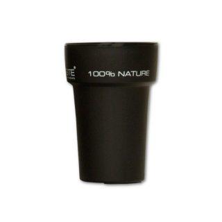 TreeCup300-P-1070,čierna