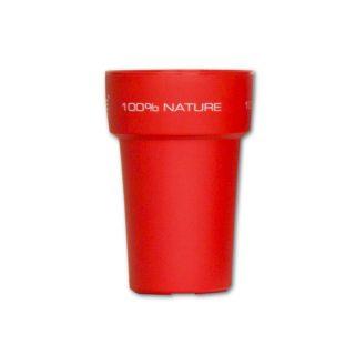TreeCup300-P-1080,červená