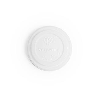VLID62-A1